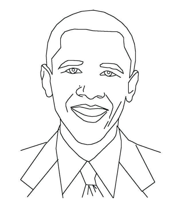 Obama Gülen