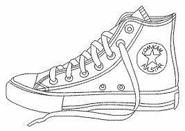 Desenhos de Todas As Estrelas para colorir