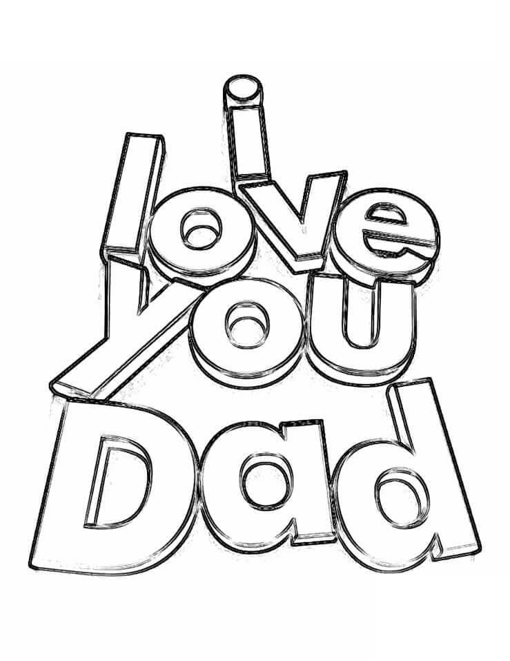Amo Te pai