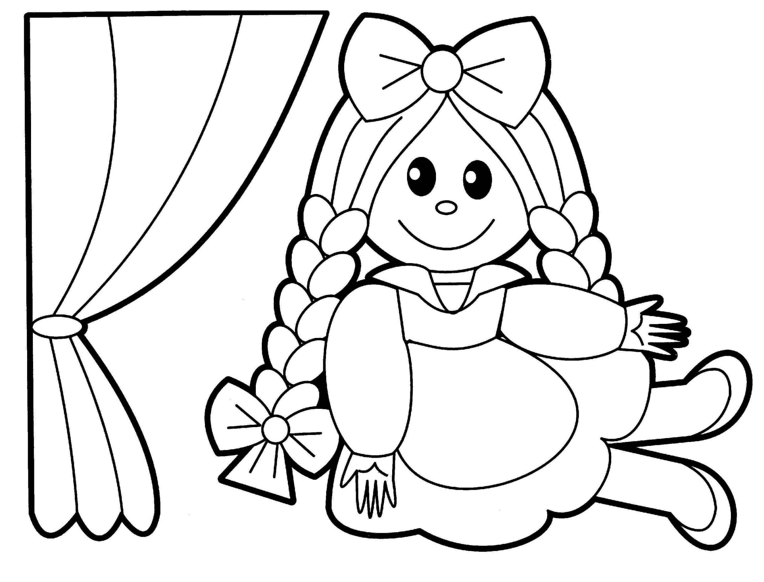 Desenhos de Pulso para colorir